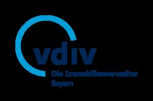 VDIV Verband